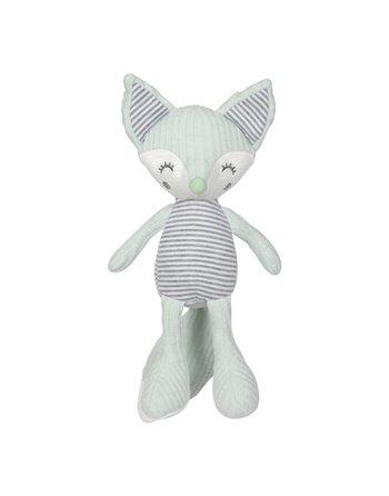 Foxy Fox knuffel 30 cm CP9650