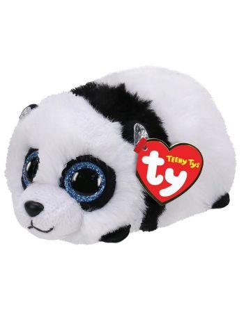 Ty Teeny Ty's Bamboo Panda...