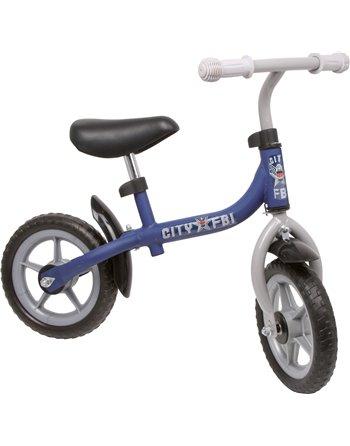 "Loopfiets ""City Scooter"""
