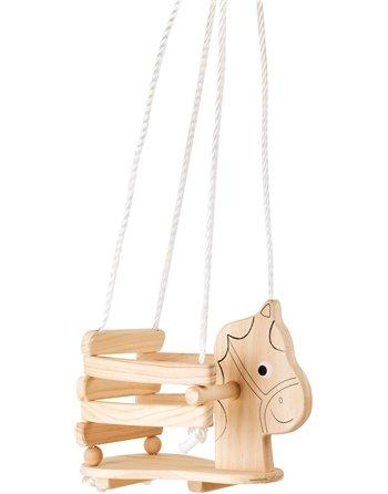 Paard Schommel voor kinderen