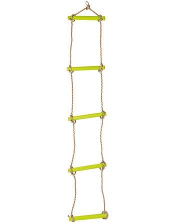 Sky Stormer touw Ladder
