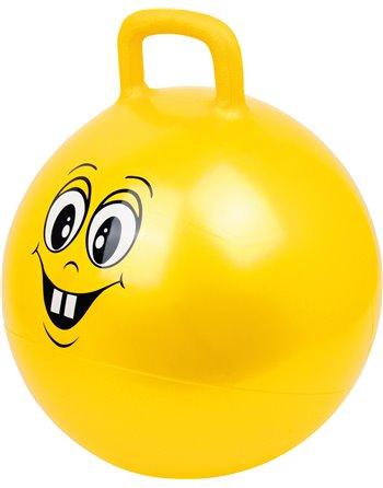 """Skippy Ball """"Q"""""""