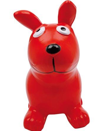 "Skippy hond ""Bodo"""