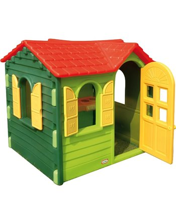 Little Tikes Country Cottage g