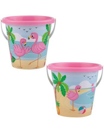 Emmer Flamingo