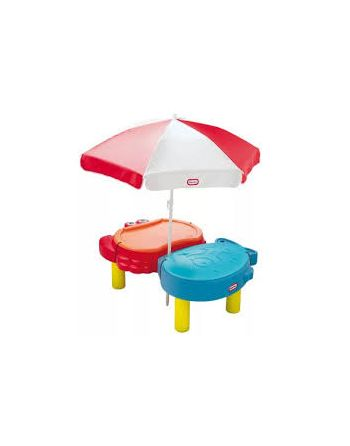 Little tikes zand en...