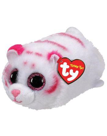 Ty Teeny Ty's Tabor Tiger 10cm