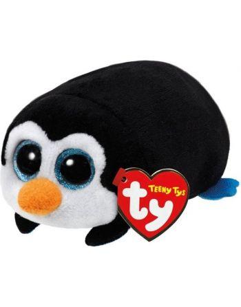 Ty Teeny Ty's Pocket