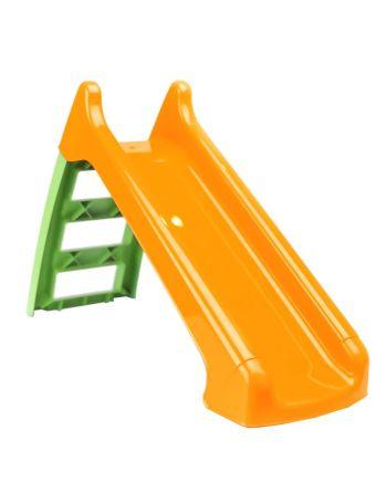 Glijbaan First Slide 73cm...