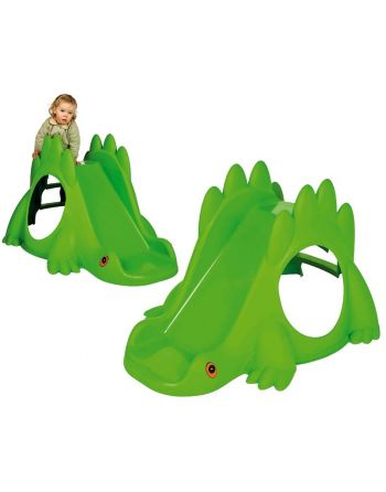 Glijbaan Dino