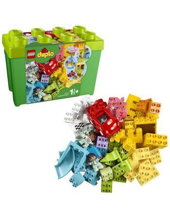 Lego 10914 Duplo Deluxe...