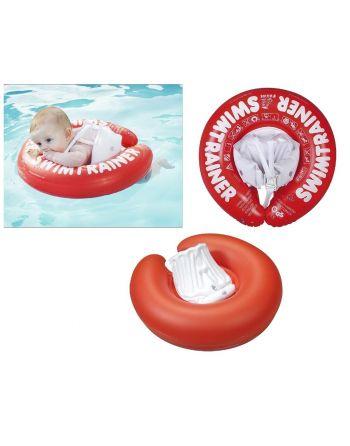 Swimtrainer Classic Rood...