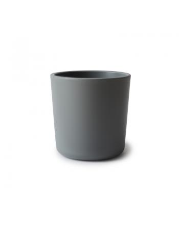 Mushie - Cup Smoke (2pcs)