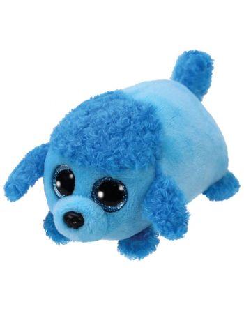 Ty Teeny Ty's Lexi Blue...