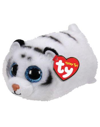 Ty Teeny Ty's Tundra Tiger...
