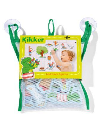 De Wereld Van Kikker -...