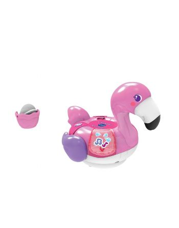 VTech Waterpret Flamingo