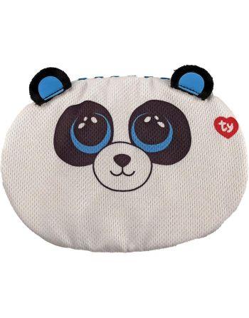 TY Mondmasker Bamboo Panda