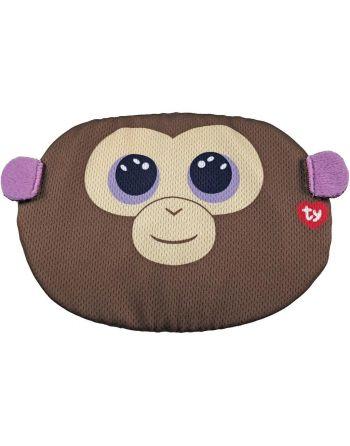 TY Mondmasker Coconut Monkey