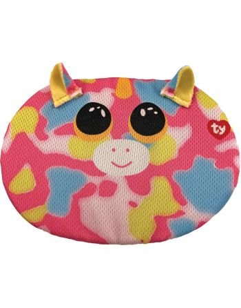 TY Mondmasker Fantasia Unicorn
