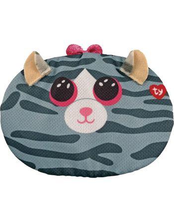TY Mondmasker Kiki Cat