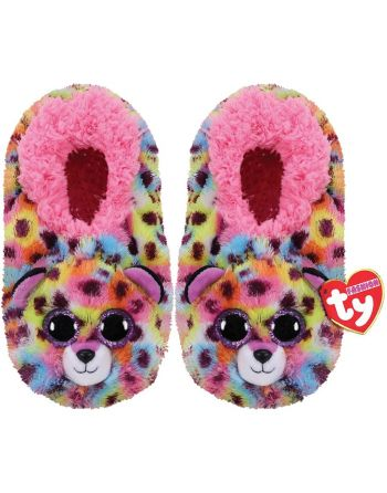 Ty Fashion Pantoffels...