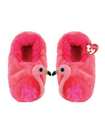 Ty Fashion Pantoffels Gilda...