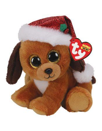 Ty Beanie Boo's Christmas...