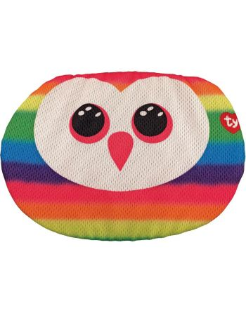 TY Mondmasker Owen Owl