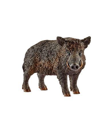 Schleich 14783 Everzwijn