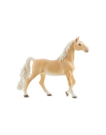 Schleich 13912 Saddlebred...