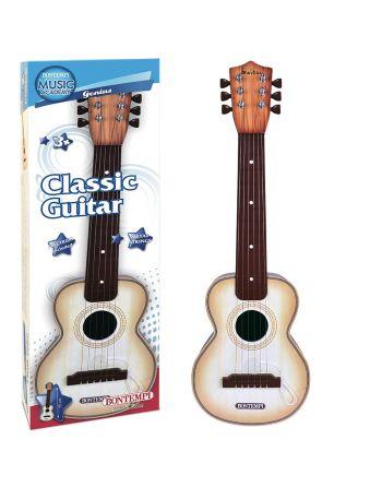 Bontempi Classic Guitar 55cm