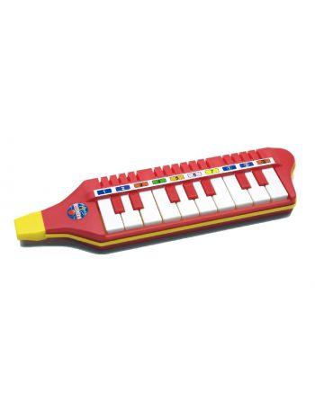 Bontempi Mouth Piano