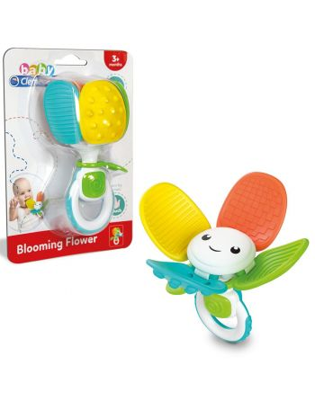 Clementoni Baby Blooming...