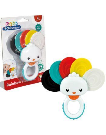 Clementoni Baby Rainbow...