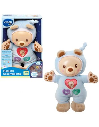 VTech Droombeertje