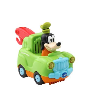 VTech Toet Toet Auto Disney...