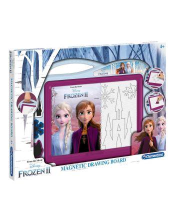 Clementoni Frozen 2...