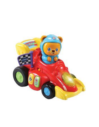 VTech Speel & Leer Racebeer