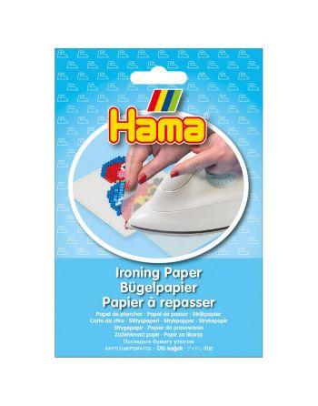 Hama 224 Ironing Paper