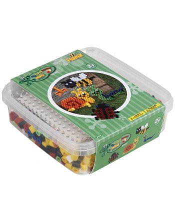 Hama 8744 Box 600 Maxi...