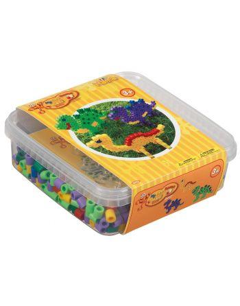 Hama 8742 Box 600 Maxi...