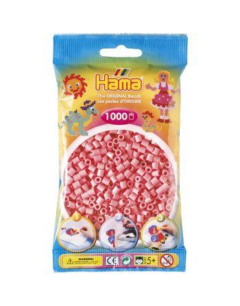 Hama 207-06 Bag 1000 Beads...