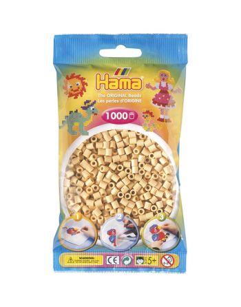 Hama 207-27 Bag 1000 Beads...