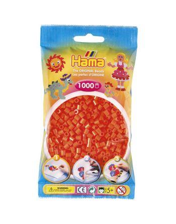 Hama 207-04 Bag 1000 Beads...