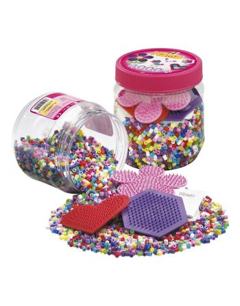 Hama 2051 Tub 4000 Beads...