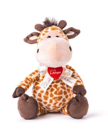 Lumpin Giraffe Banga 33cm