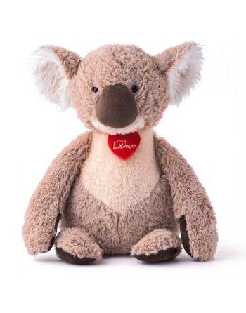 Lumpin Koala Dubbo 30cm