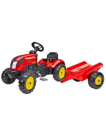 Falk Tractor Country Farmer...