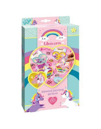 Totum 071056 Unicorn...